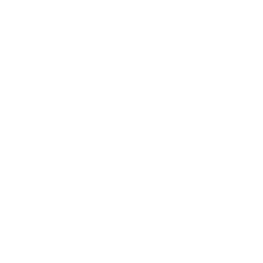 bell-icon-17