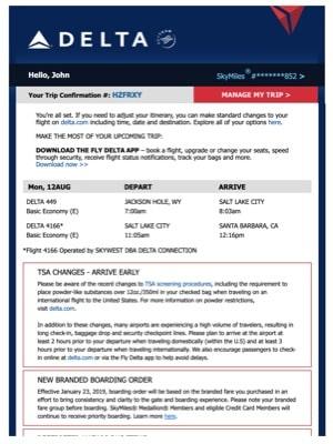 Delta American Express Login >> InvoiceWriter - Custom Invoice Maker