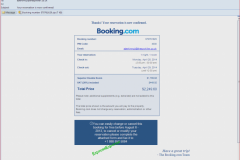 10156-never-underestimate-the-invoice-and-resume-template-ideas-how-to-make-a-fake-hotel-receipt