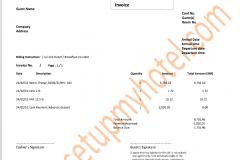 10677-Hotel-Invoice-Sample1