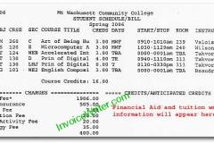 10876-CollegeBill