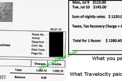 11274-hampton-inn-receipt-template-index-of-cdn8201495-printable