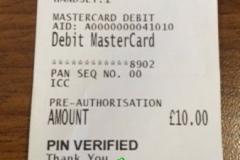 11280-retain-receipt