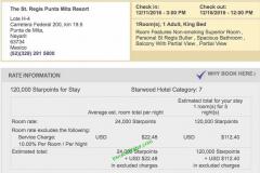 11534-Booking-Punta-Mita-e1451953397922