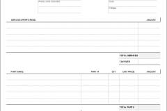 11625-auto-repair-invoice-blank