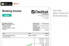 12018-Apple-Wallet-Online-Invoice-1
