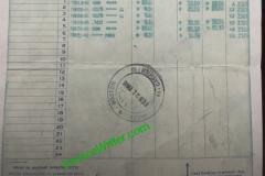 12268-sheraton-receipt-e1456155281700