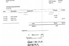 13356-chris-christie-travel-receipts-as-us-attorney-2-638