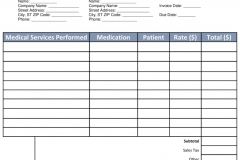 13940-medical-invoice-template-791x1024
