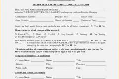 14214-best-western-credit-card-authorization-form-crealup-com-best-western-receipt